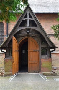 St S doorway (528x800)